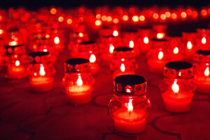Five LPR service members killed in Ukrainian attack on outpost outside Golubovskoye
