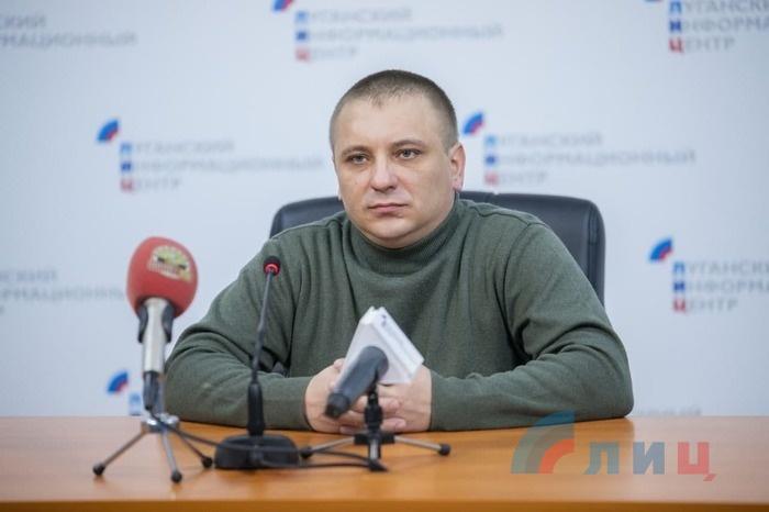 Марочко_0221.jpg
