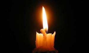 LPR service member killed by Ukrainian fire