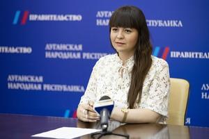 Правительство ЛНР утвердило порядок создания и работы товариществ собственников жилья