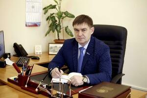 Выдача СНИЛС жителям ЛНР свидетельствует об усилении интеграции с Россией – депутат
