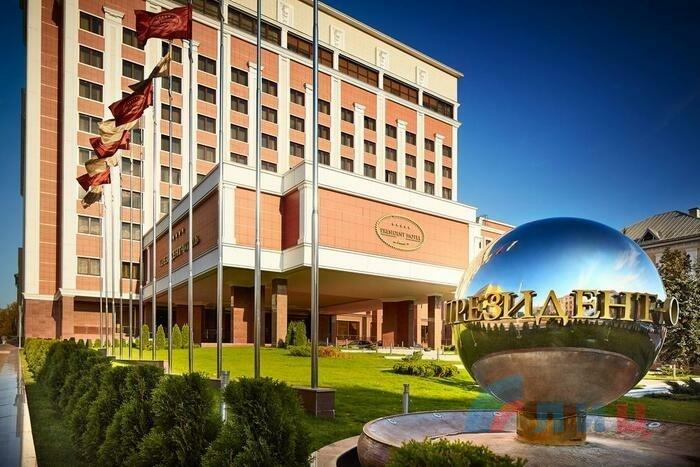 Минск_отель.jpg