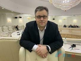 Координатор от ОБСЕ призвала Киев разблокировать работу политической подгруппы – Мирошник