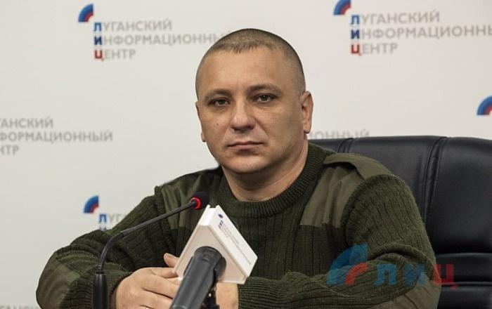Марочко_1120.jpg