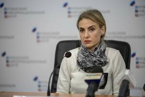 Жена захваченного ВСУ наблюдателя СЦКК ЛНР встретится в Луганске с представителем ООН