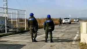 ОБСЕ замалчивает детали похищения наблюдателя СЦКК – представительство ЛНР