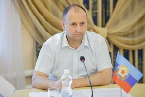 Интеграция экономик ЛНР и РФ позволит развивать промышленность Республики – профсоюз