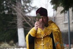 Попытки врагов напасть на Донбасс необходимо пресекать на корню – освобожденный из плена