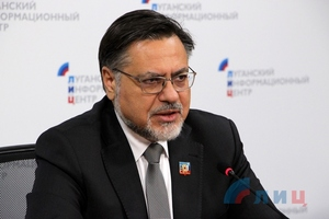 Kiev derails security subgroup emergency meeting for the second time