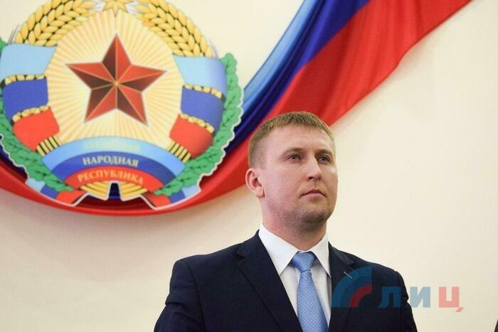 Мирошниченко17.jpg