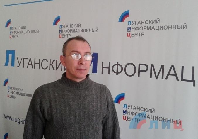 Сергей Кучеренко.jpg