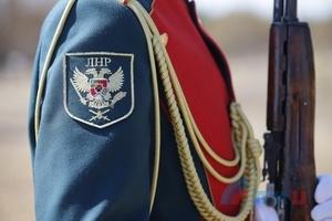 Krasnodon forum participants announce making of Donbass Heroes e-book