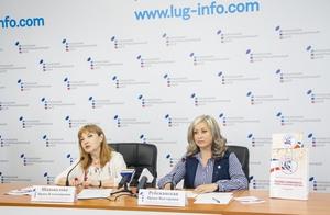 Педагоги из ЛНР планируют сотрудничать с крымской школой, прославляющей наследие Даля