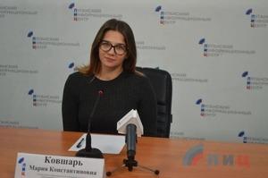 Киев не собирается взаимодействовать с Республиками для прекращения обстрелов – МИД ЛНР