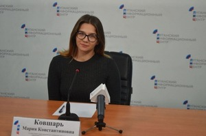 Kiev derails second session of humanitarian subgroup in a row - LPR delegation