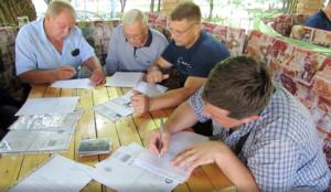 Почти 50 брянковчан получили удостоверения охотника – Минприроды