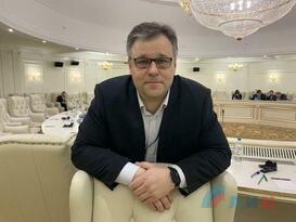 Все даваемые Киевом гарантии ничего не стоят – Мирошник