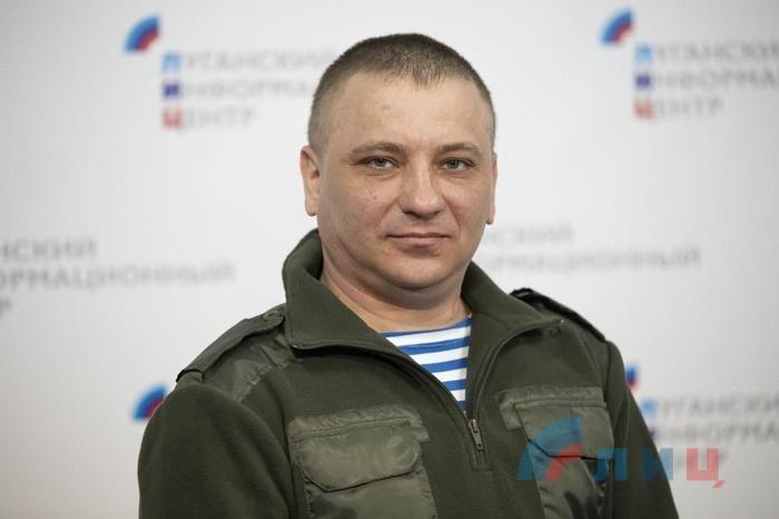 Марочко_0321.jpg