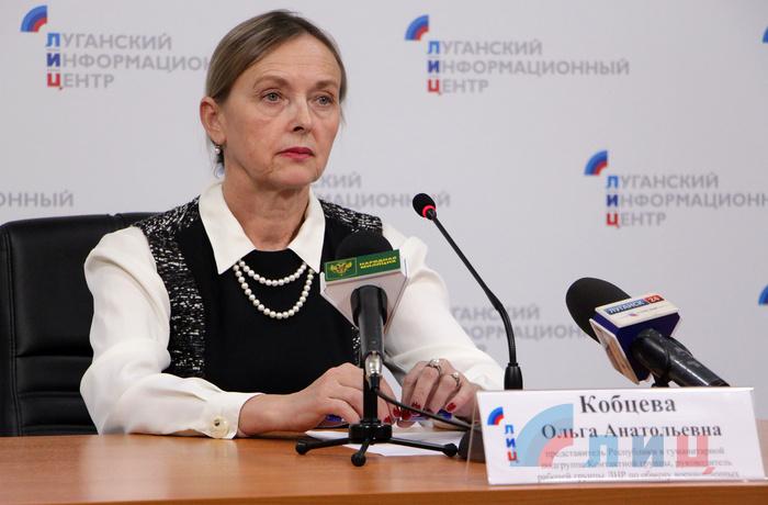 Кобцева12171.JPG